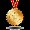 Beer-Pedia. com