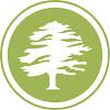 Arbor Masters