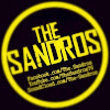 The Sandros