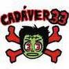 BandaCadaver33