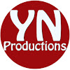 YeahNah Productions
