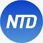 NTDIndonesian