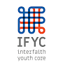 InterfaithYouthCore