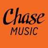 Chase MusicBE