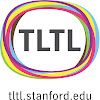 Transformative Learning  Technologies Lab @ Stanford