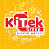 Kitek Group USA