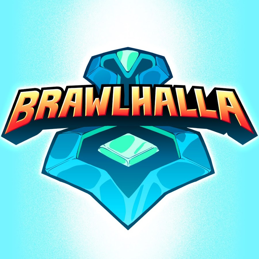 скачать игру brawlhalla через торрент