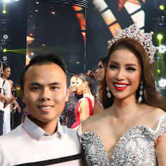 Erick Nguyen