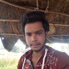 Apan Bhojpuri Video