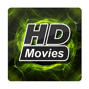 movies hd 2016_2017