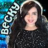 `˗ˏ Its Becky Boop ˎ-ˊ