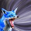 Cyan_Fox