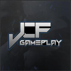JCF Gameplay