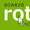 Rotativo de Querétaro