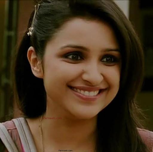 Madhumitha Shetty