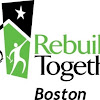 Rebuilding Together Boston