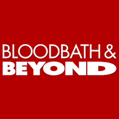 Bloodbath and Beyond