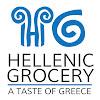 Hellenic Grocery