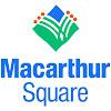 MacarthurSquare