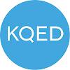 KQED News