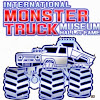 International Monster Truck Museum
