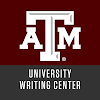 tamuwritingcenter