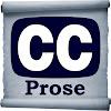 CC Prose – Videobooks
