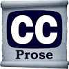 CCProse
