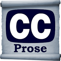 ccprose audiobooks