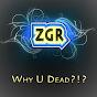 ZGRWhyUDead