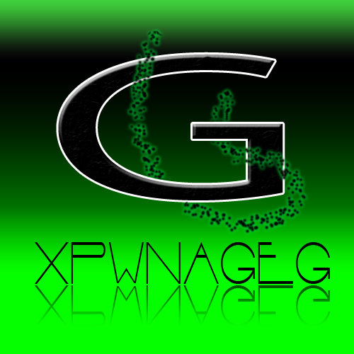 xPwnageG