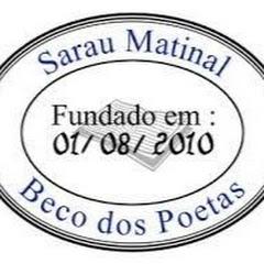 Marcio Marcelo do Nascimento Sena