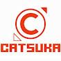 Catsuka
