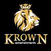 KROWN entertainments