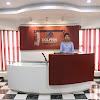 Dolphin Education Consultancy Center Pvt. Ltd.