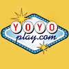 Lars / Yoyoplay.com