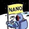 NanoNerds