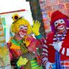 CircusDazeClowns