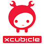 xCubicle ~ Hybrid Tech & Skill Share Hackerspace