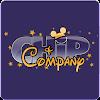 Chip andCompany