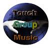 TouchRecordsChannel