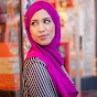 Hijab-ista.com