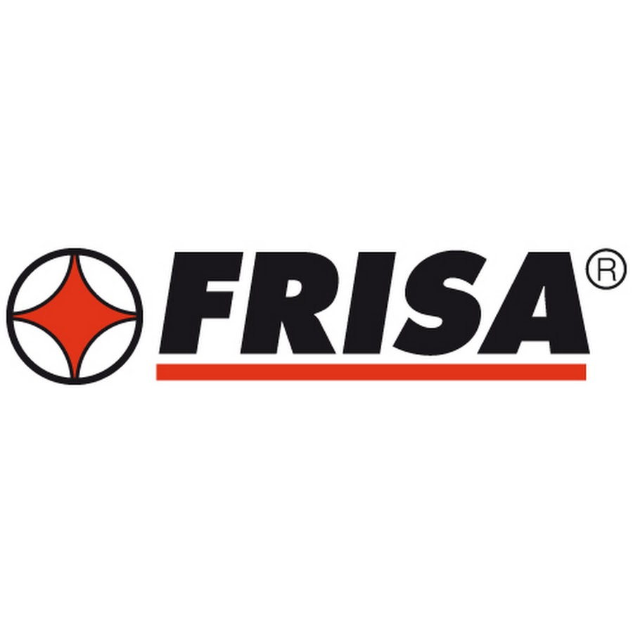 Frisa presepi youtube for Presepi frisa