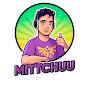 Mittchuu