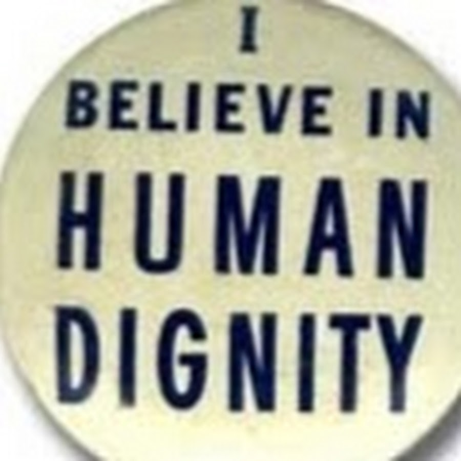 human dignity essay Legal ethics and human dignity,2 a new volume of essays published twenty-five years later, luban employs his characteristic blend of anal- ysis, insight, and grace to push theoretical legal ethics into new fron.