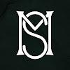 The Yea BMX