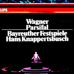 Bayreuth Festival Orchestra - Topic