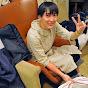 大島亮介 の動画、YouTube動画。