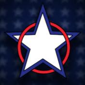 AnimeAmericaPodcast