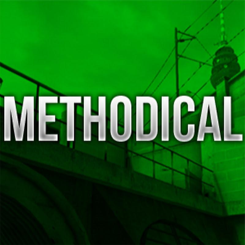 Methodical379